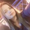 Alena, 24, г.Евпатория