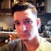 Дмитрий, 32, г.Нижний Новгород