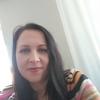 Виктория, 36, г.Кременчуг