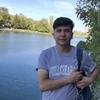 Никита, 30, г.Винница