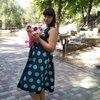 Виктория, 26, Ровеньки