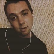 Богдан, 26, г.Советск (Калининградская обл.)