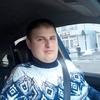 Андрій, 24, г.Хмельницкий