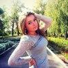 Марго, 26, г.Барнаул