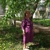 Нина, 59, г.Сасово