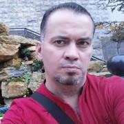 wael 43 года (Скорпион) хочет познакомиться в Малоархангельске
