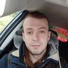 Алексей Кочнев, 28, г.Киров (Кировская обл.)