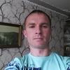 Серега, 31, г.Егорьевск