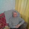 ВЛАДИМИР, 42, г.Юрла