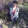 Светлана, 57, г.Родино