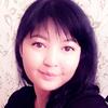 Мира, 34, г.Атырау