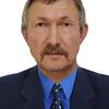 николай, 55, г.Токаревка