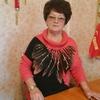 Галина, 65, г.Тулун