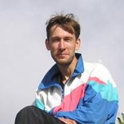 Алекс, 48, г.Первоуральск