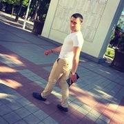 Армен, 24, г.Усть-Лабинск