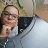 Карина, 17, г.Зилупе