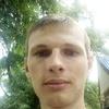 Андрей, 16, г.Черкассы