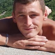 Димитрий, 28, г.Невинномысск