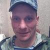 Генри, 44, г.Кёльн