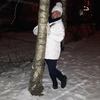 Минзура, 49, г.Санкт-Петербург