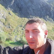 леонид 31 Красноярск
