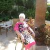 Galina, 63, Kineshma