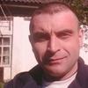 Роман, 40, г.Кашин