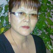 светлана, 53, г.Прохладный