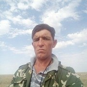 Александр, 45, г.Астрахань