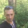 Виктор, 41, г.Santo domingo