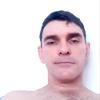 Дмитрий, 41, г.Барнаул
