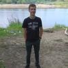 Иван, 19, г.Омск