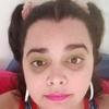 Greisy, 37, Miami