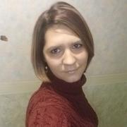 Настена, 29, г.Дзержинский
