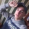 Никита, 18, г.Тальменка