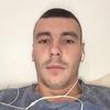 Cristian, 23, Antwerp