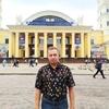 Gennadiy, 50, г.Харьков