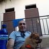 Карен, 49, г.Тбилиси