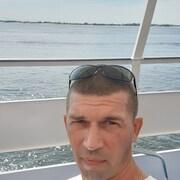 Сергей Захаров, 50, г.Миасс