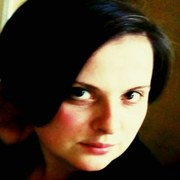 Оксана Yarmoshuk, 29, г.Беломорск