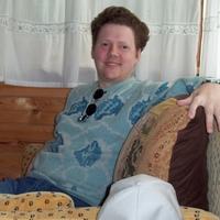 Роман, 46 лет, Лев, Москва