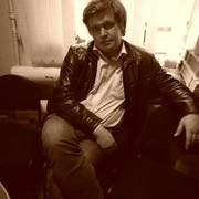 Максим, 42, г.Боровичи