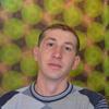 Дамир, 30, г.Учкудук