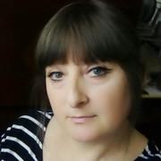 Галина, 52, г.Горловка