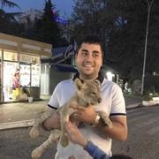 Artur, 28, г.Ереван