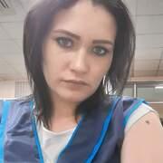вера, 28, г.Астана