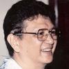 Jerry Fanie Wuwungan, 23, г.Давао