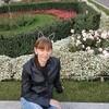 Елена, 33, г.Хабаровск