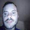 Christophe, 34, г.Мёдон