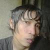 Edin Periatna, 29, г.Джакарта